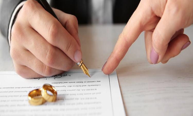 نکات لازم برای بستن قرار داد تشریفات عروسی