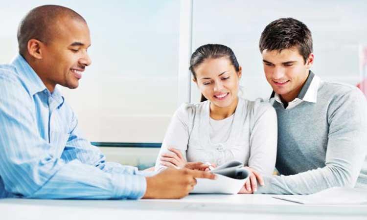 نکات مهم  نحوه بستن قرارداد تالار عروسی