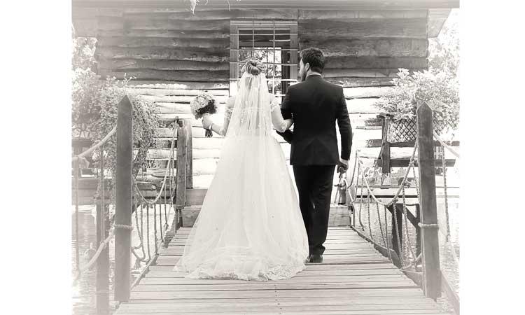 مهم ترین خدماتی که تشریفات عروسی انجام می دهند
