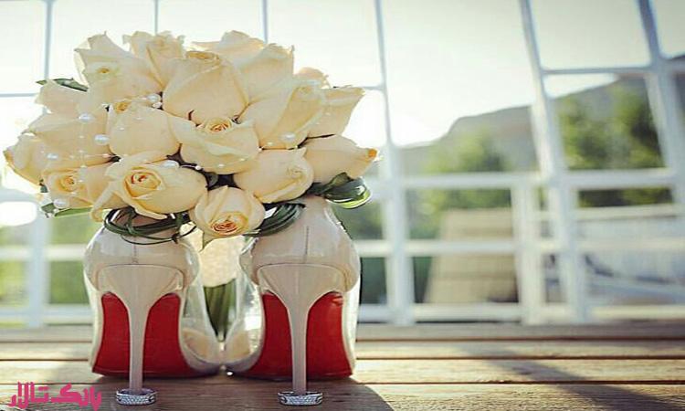 هزینه و بودجه لازم برای آتلیه عروسی