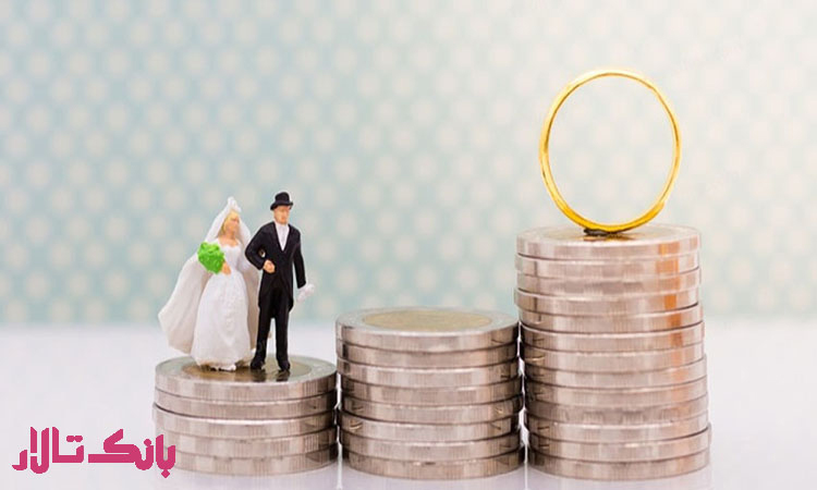 برای صرفه جویی در هزینه عروسی چه کار باید کرد؟