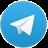 کانال تالار قصر آیلین در تلگرام