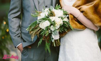 جشن عروسی خود را مجلل برگزار کنید