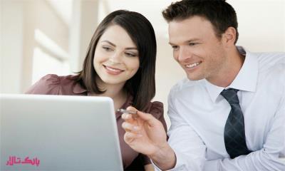 رزرو آنلاین تشریفات عروسی