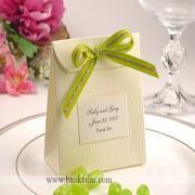 گیفت (هدیه) عروسی کد G415