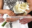 جدیدترین مدل دسته گل عروس 2013 (4)
