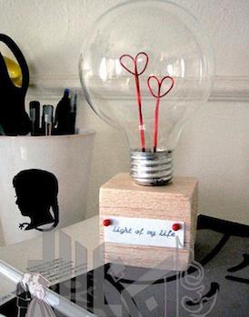 20 ایده جذاب برای کادوی ولنتاین دست ساز 2019
