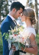 10 حقیقت درباره عروسی که تا به حال کسی درباره آن به شما نگفته است.